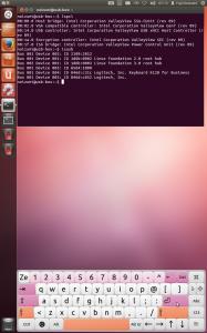 Screenshot_from_2014-04-05 07:15:15